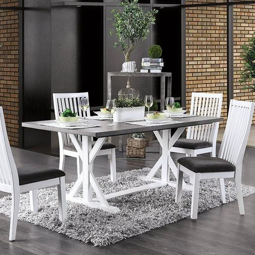 Kathleen Dining Table