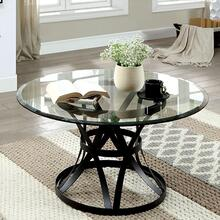 Coffee Table Oviola