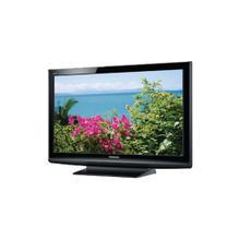 "65"" Class Viera S14 Series Plasma HDTV"