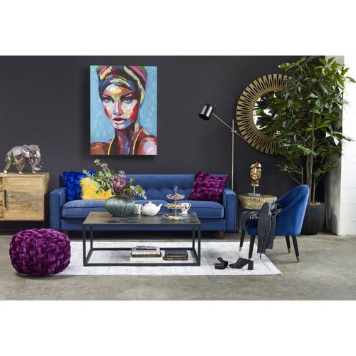 Moe's Home Collection - Colvin Sideboard Small