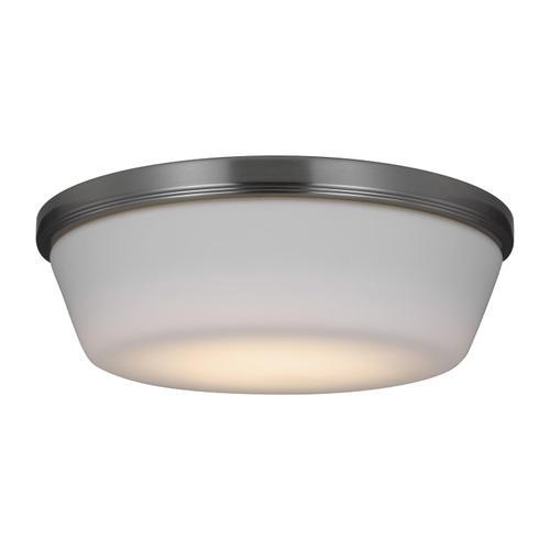 Dover LED Light Kit BS