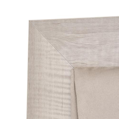 Amini - Eastern King Panel Bed (3 Pc)