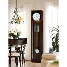 Howard Miller Avalon Wooden Floor Clock 611220