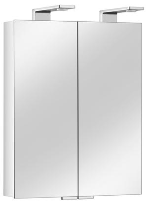 12702 Mirror cabinet Product Image