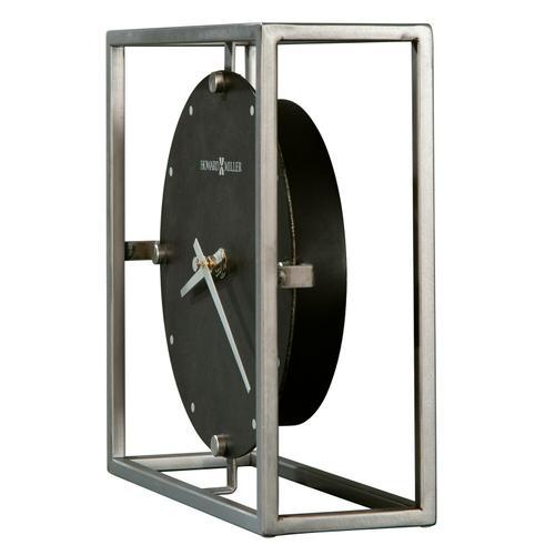 Howard Miller Finn Mantel Clock 635216