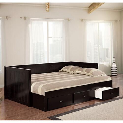 Furniture of America - Wolford Full Size Daybed