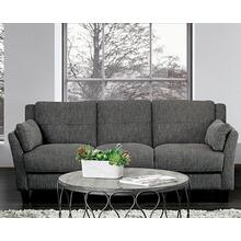 See Details - Yazmin Sofa