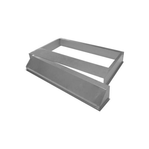 """Adjustable Depth Liner Fits XOI27 - 34 3/8"""" wide"""