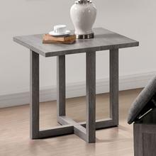 View Product - Radnor End Table