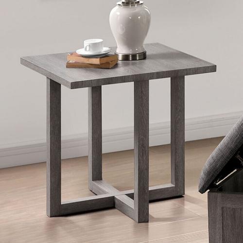 Gallery - Radnor End Table