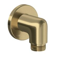 View Product - Handshower Outlet - Antique Gold