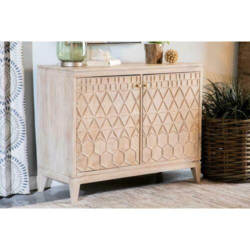 Product Image - Accent Cabinet
