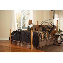 See Details - Winsloh Full Bed Set