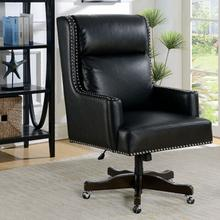 See Details - Bonner Office Chair