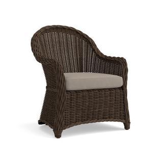 Savannah Dining Arm Chair