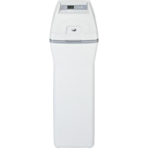 GE® 30,000 Grain Water Softener