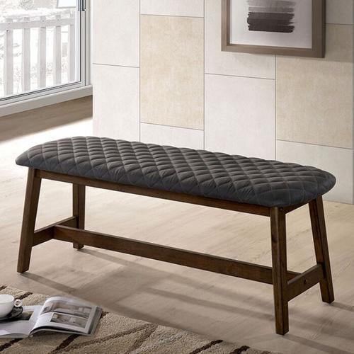 Furniture of America - Shayna Bench