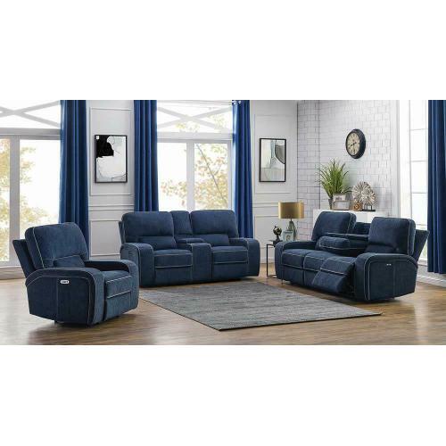 Dundee Power2 Reclining Sofa - Matching Set Avaialble