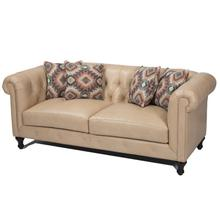 43000 Sofa