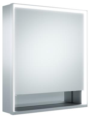 14301 Mirror cabinet Product Image