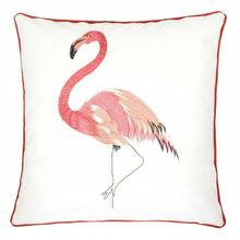 View Product - Lina Accent Pillow