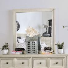 See Details - Tywyn Mirror