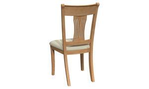 Chair CB-0699