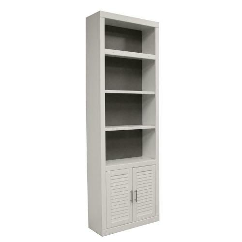 Parker House - CATALINA 32 in. Open Top Bookcase