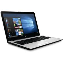 "HP - 15.6"" Laptop"
