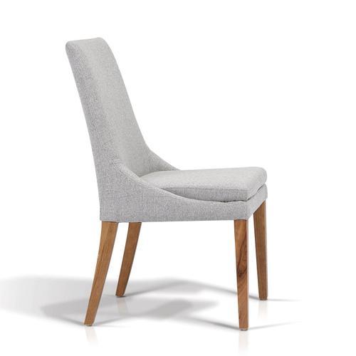 Eastwick Side Chair