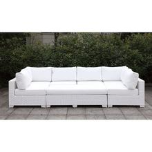Somani DAYBED