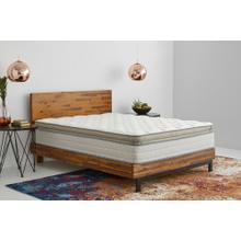 View Product - American Bedding - Copper Limited Edition - Serenity - Plush - Pillow Top - Cal King
