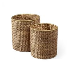 See Details - Dionis Baskets
