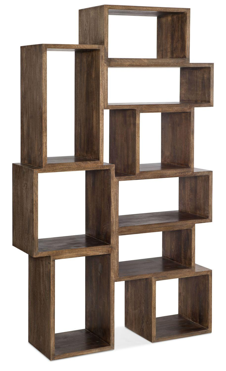Hooker FurnitureHome Office Bookcase