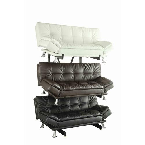 Coaster - Sofa Display Rack