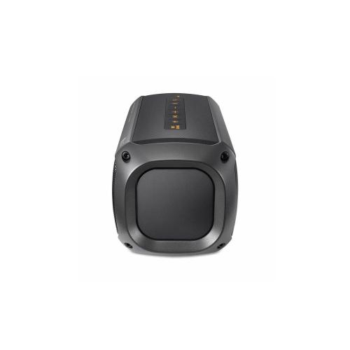 LG XBOOM Go Water Resistant Bluetooth Speaker with up to 12 Hour Playback