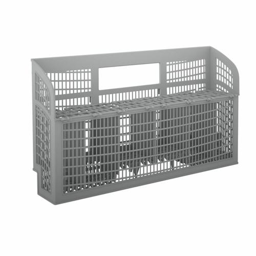 800 Series Dishwasher 24'' Stainless steel SHPM78Z55N