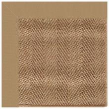 "View Product - Islamorada-Herringbone Canvas Linen - Rectangle - 24"" x 36"""