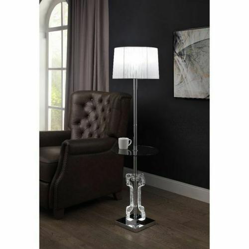 Product Image - Melinda Floor Lamp