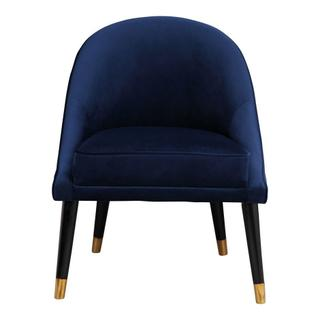 Terrion Accent Chair