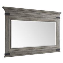 See Details - Forge Mirror