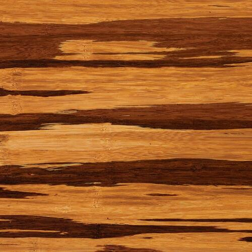 Greenington Fine Bamboo Furniture - Azara Sideboard, Sable
