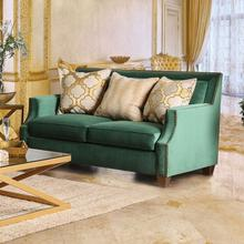 See Details - Verdante Love Seat