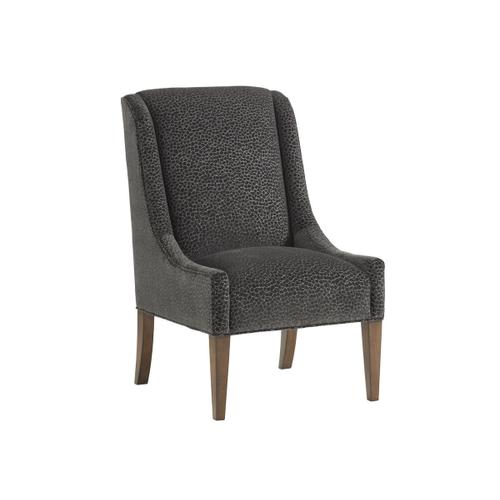 Lexington Furniture - Mode Leather Dining Chair