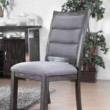 View Product - Mandy Side Chair (2/ctn)