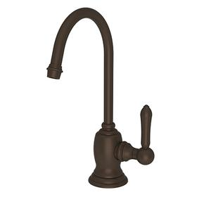 Weathered Copper - Living Cold Water Dispenser