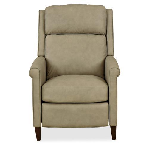 Hooker Furniture - Rankin PWR Recliner w/PWR Headrest