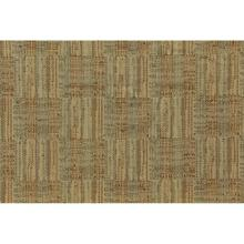 See Details - 2359-074 Criss Wheat