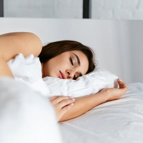 SoftCell® Lite Pillow - Queen