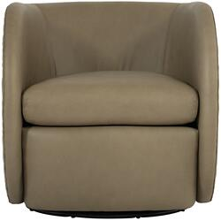 Lillian Swivel Chair